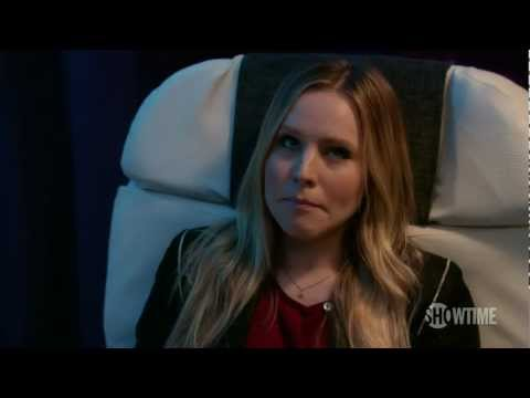 House Of Lies Season 2: Episode 7 Clip - Goth Jeannie
