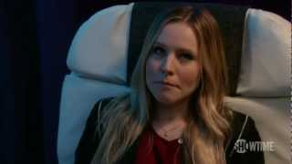 House of Lies Season 2: Episode 7 Clip - Goth Jeannie