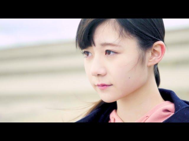 映画予告-映画『忘れられた神様』予告編
