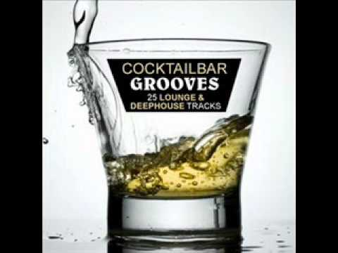Download Dibiza (Island Groove Remix)