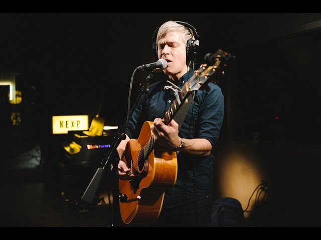 nada-surf-believe-youre-mine-live-on-kexp-kexp-1486899034