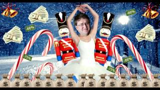 Repeat youtube video Dance Of The Sugarplum Gaben