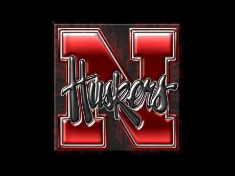 Nebraska Cornhuskers Fight Song