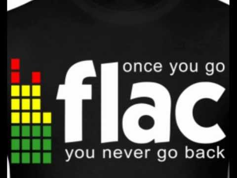 Flac-Electro House Set Vol 9