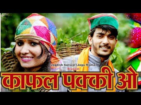 Kafal Pakee O Gaye - Jagdish Sanwal | Shalu Dhiman | Latest Pahari Song 2020