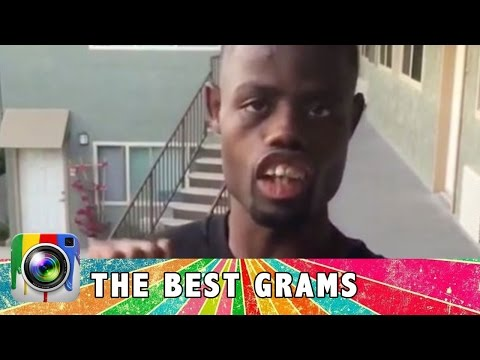 "New Best Of Welven Da Great [Who Don't Got No Bitches] ""Deez Nuts Got Emm"""