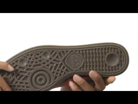 adidas-originals-spezial-sku#:118448