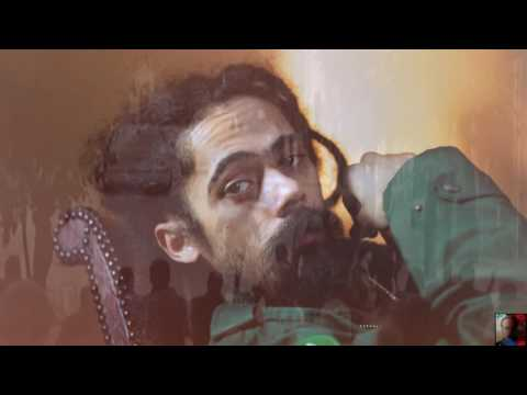 Ky-Mani Marley - Keepers Of The Light - Damian Marley - Full HD
