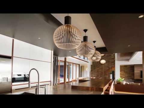 Beautiful Kitchen Lighting Ideas