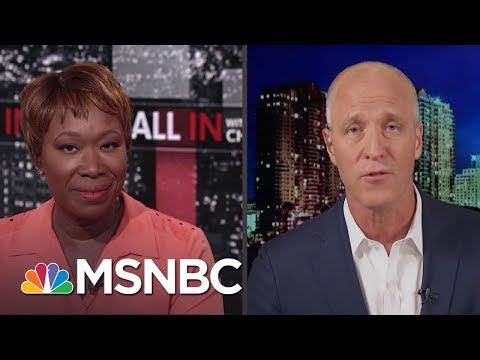 Sen. Maloney: Win In 2020, Don't Worry About Impeaching Trump | MSNBC