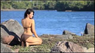 Caney.- San Blas Nayarit Video Musical Hermosas Imágenes
