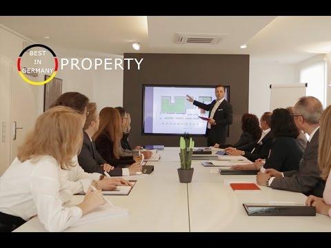 Недвижимость в Испании – купить дом в Испании – квартира в
