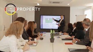 КЭШ-ГЕНЕРАТОР - часть 6. Финансирование коммерческой недвижимости в Германии(, 2016-11-24T14:22:32.000Z)