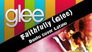 Faithfully ** Spanish Cover **