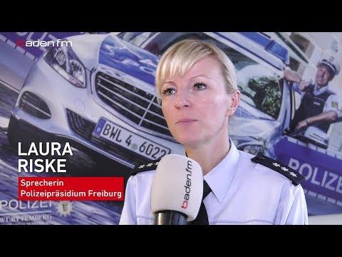 Mutter soll Sohn (9) für Sex verkauft haben: Polizei zerschlägt Pädophilenring bei Freiburg