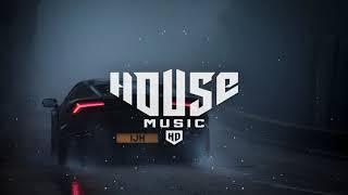 Cardi B - Money (ESH Remix) mp3