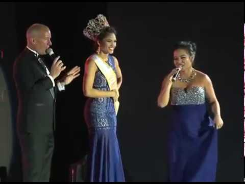 2016 Miss World Guam Pageant (1 of 5)