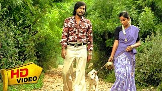 Mundasupatti | Tamil Movie | Scenes | Clips | Comedy | Songs |nandita Requests For Lamb's Photo