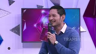 INSERT STORY - Ayu Dewi Seandainya Jadi Ratu, Ingin Naik Capung? (23/1/20)
