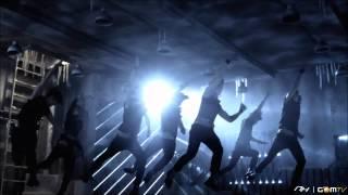 [MV] U-KISS (유키스) - NEVERLAND (네버랜드)  (GomTV) [1080p HD]