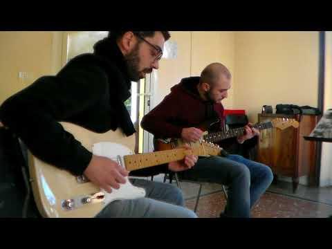 A Lezione di Linguaggio Jazz con Fabio Zeppetella | Percentomusica