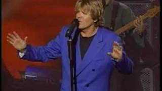 Herman S Hermits There S A Kind Of Hush 1999