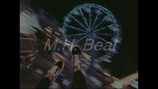 Rep Minus-Azeri Hip Hop Old Music(Luna Park)#2019