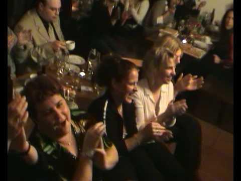 Media Markt Weihnachtsfeier.Weihnachtsfeier 2004 Media Markt Krems