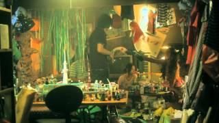映画『青春群青色の夏』 テアトル新宿にて2015年9月5日(土)から9月11...