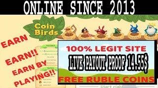 www money birds este câștiguri online)