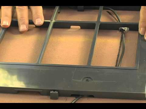 Sun Energy Shingle Installation Video From BIPV Inc