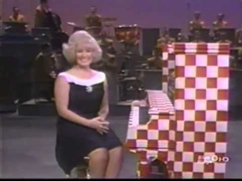 The Lawrence Welk Show - Keep a Song in Your Heart - 01-13-1968