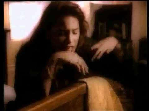 Kate Ceberano - Bedroom Eyes (with lyrics) - HD