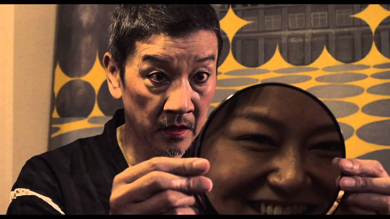 画像: 映画「赤い玉、」予告編 youtu.be