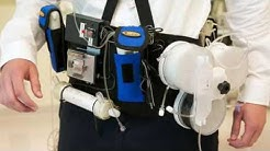 hqdefault - Wearable Artificial Kidney Device