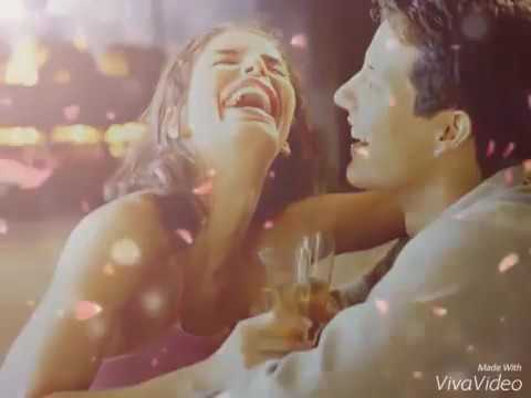 Chalta Rahe Tera Mera Milon Ka Yaarana    Full Song    Ankit Tiwari    Hero Moto Corp TV Ad