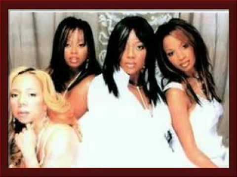 Xscape - Hold On