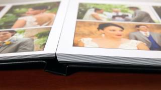 Difference Between Wedding Album And Photo Book