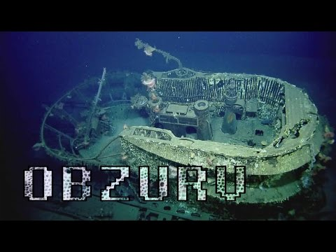 The Man Who Discovered The Titanic Wreck Down To Ocean Depths ! NAT GEO Documentary i