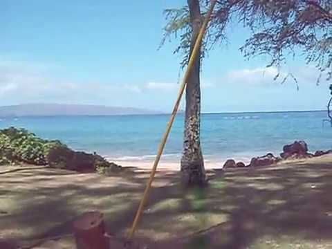 Makena Maui Maluaka Beach House Walk To Ocean And Church Lease