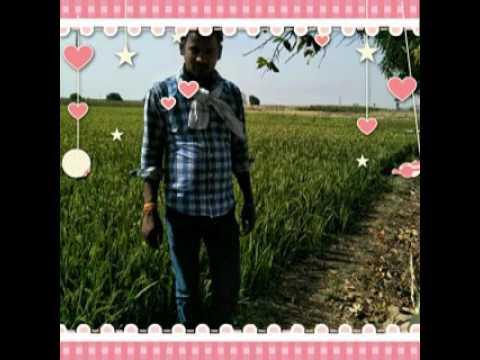 Manish chaudhary  sonu chaudhary