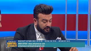 Ne Zaman Emeklİ Olurum Erhan Nacar Canli Yayinda Cevapliyor