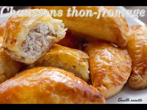 chaussons-thon-fromage-recette-rapide-par-quelle-recette
