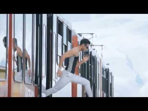 poomex Banian tv ad 2015