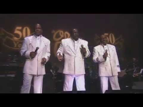 The O'Jays - Let Me Make Love To You (50th Anniversary Concert) mp3