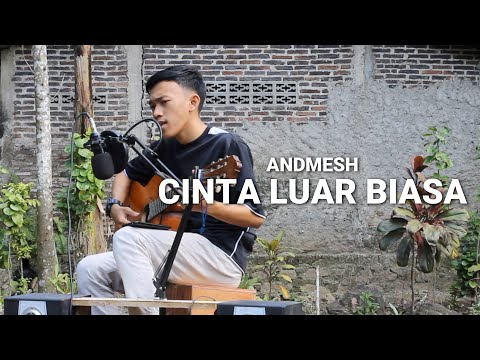 Download Mp3 Cinta Luar Biasa Gita Prilia