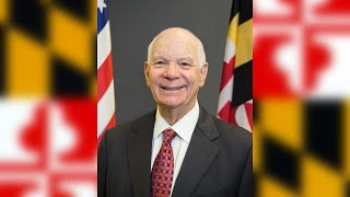 Senator ben cardin was first elected to the senate in 2006. since 2006 he has been working hard for marylander's on issues such as environment, healthcar...