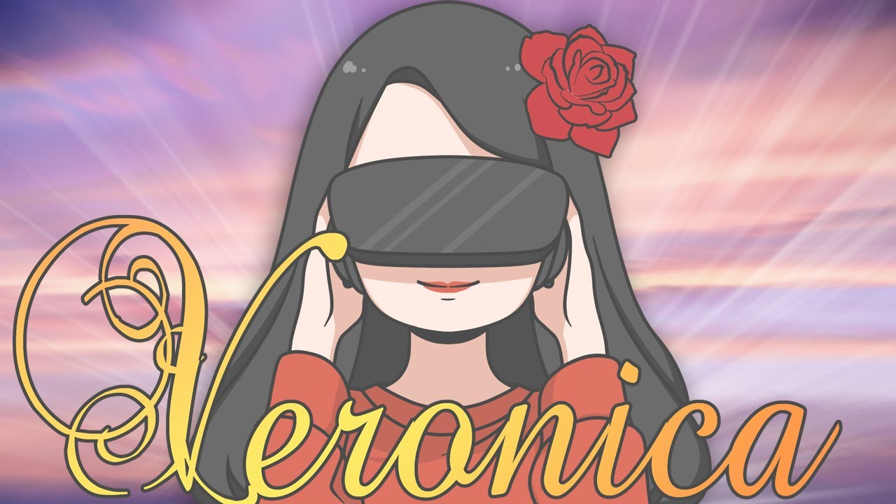 Eddievr S Veronica Novela Compilation 2019 Youtube