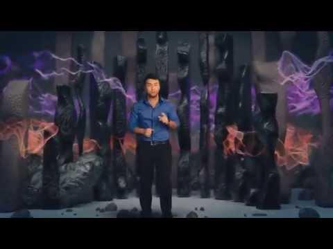 Клип на песню Армения