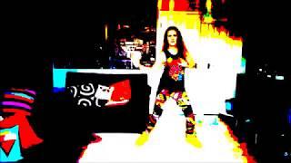 Pippa T Zumba® - Hey DJ (Remix) by CNCO, Meghan Trainor & Sean Paul - Dance Fitness Choreography